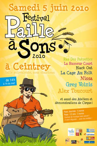 Paille-a-sons-2010.jpg