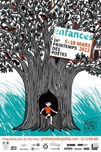 affiche-printemps-poetes-2012.jpg