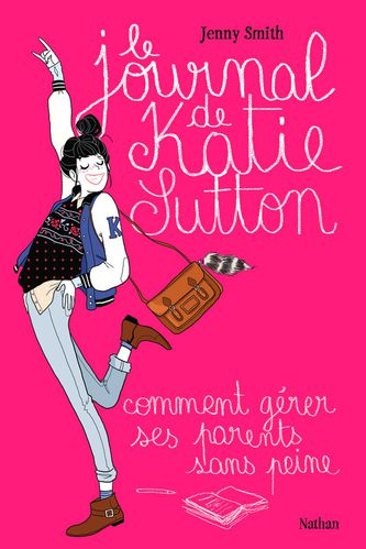 journal-katie-sutton.JPG
