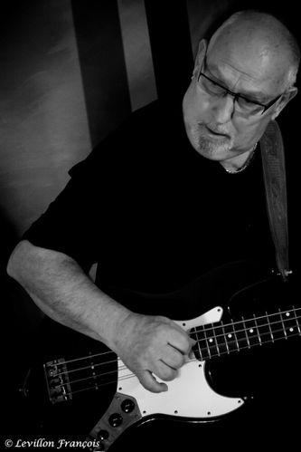 Guitariste3