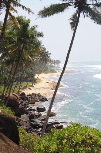 Sri-Lanka 5072