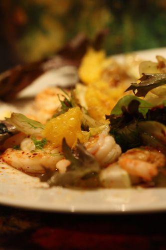 Salade-de-crevettes-et-supremes-d-orange--1-.JPG