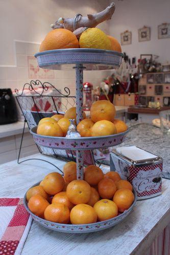 paniere-fruits-6026.JPG