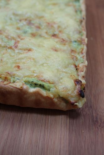 quiche-courgette-bacon 5931