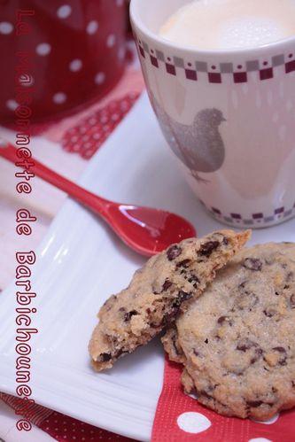 cookies-todd 6050