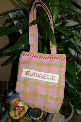 sac aurélie 1
