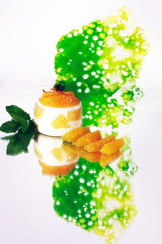 bavarois-yaourt-et-mangue.jpg