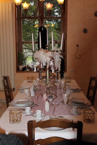 Table-Nouvelle-annee-2014 6102