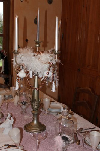 Table-Nouvelle-annee-2014 6104