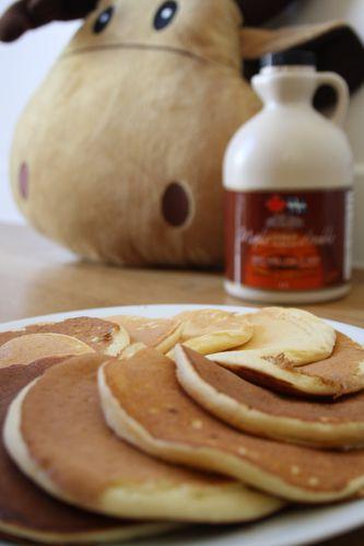 Pancakes-Lulu.JPG