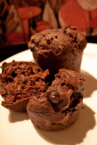muffin_chocolat-marcavydoune.jpg