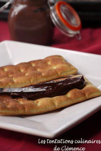 tartines' up, pâte chocolat fleur d'oranger2