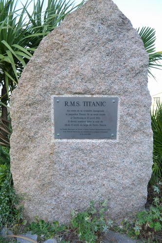 titanic2-copie-1