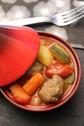 tajine2.jpg