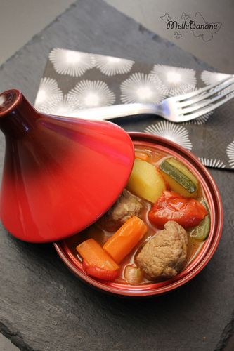 tajine3.jpg