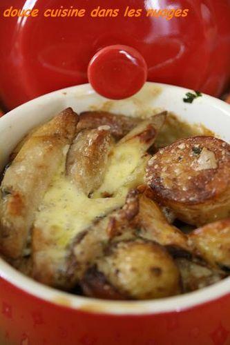 cuisine5-6308.JPG