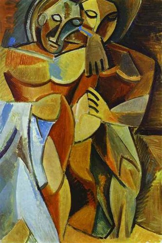 pablo-picasso-friendship.jpg