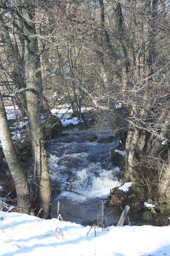 riviere-2.JPG