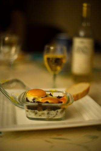 foie-gras-copie-1.jpg