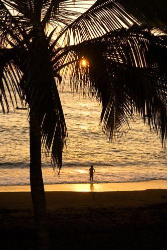 Iles-Canaries---tenerife 7079 2 puerto-naos