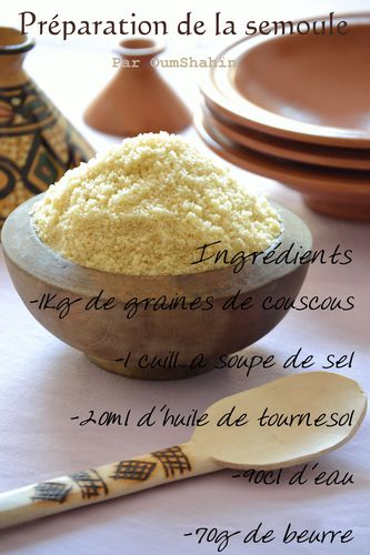 La-preparation-de-la-graine-de-couscous.JPG