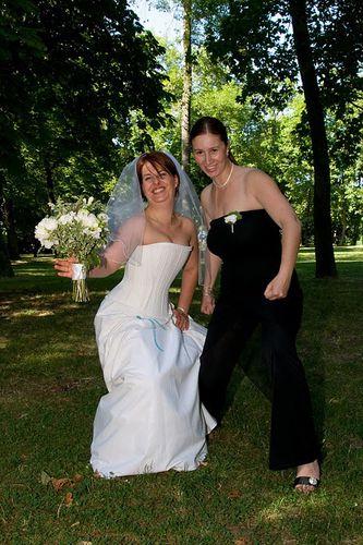 mariage-photo-lili.jpg
