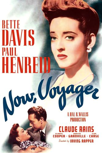 NOW VOYAGER (1)