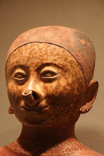 Chinesca_Nayarit---National-museum-anthropology-Mexico---An.jpg