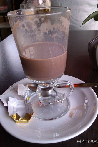 Chocolat-chaud-a-Nancy.jpg