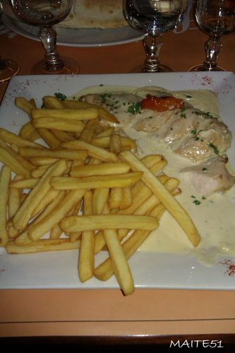 Mon-plat-pizzeria-a-Nancy.jpg