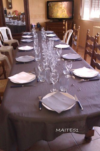 ma-table-des-20-ans-de-Charline-27-05-2012.jpg