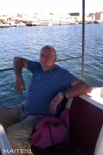 Sur-le-bateau-de-Mimi-le-Passeur.jpg