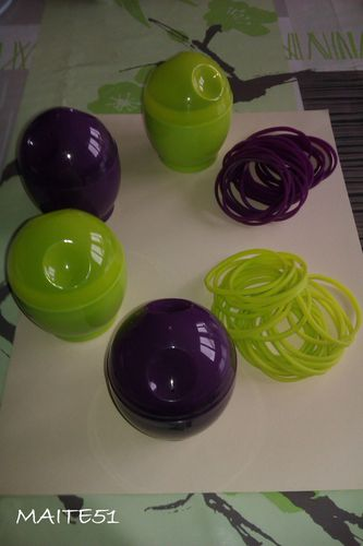 Cuits-Oeufs-M-O-et-elastiques-silicone-17-11-2012.jpg