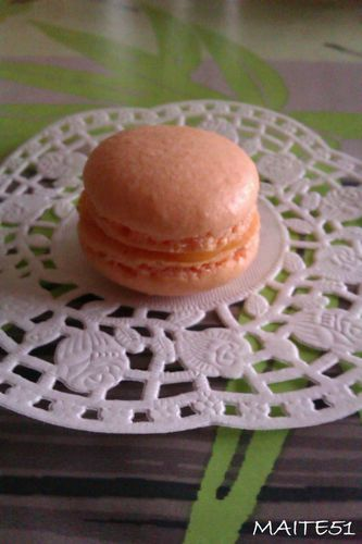 Macaron-Mandarine-28-12-2012.jpg