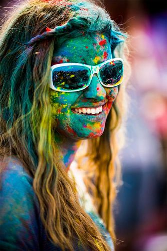 thomas-hawk-holi-festival-of-colors-L-Sgm3Si