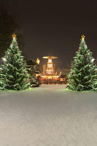 Bad-Salzuflen_Weihnachtstraum-Eingang.jpg