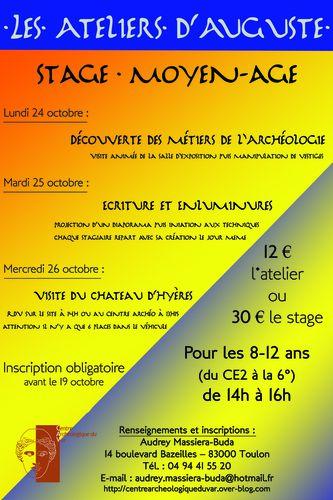 ateliers_auguste_toussaint2.jpg
