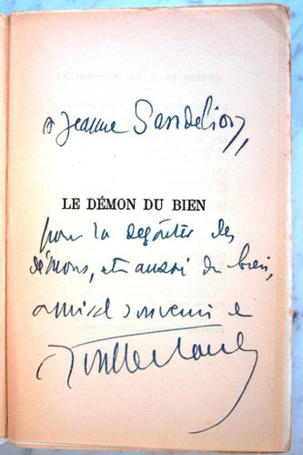 demon-du-bien-sandelion-w.JPG