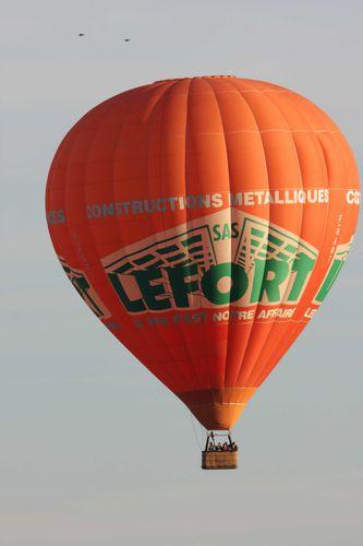 montgolfière04