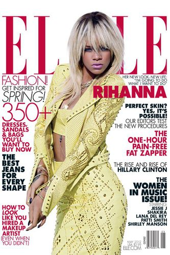 rihanna-elle-may.jpg