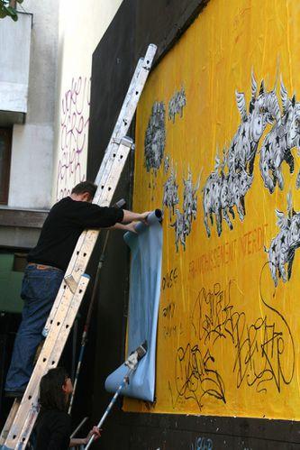 Le-Mur-A-L-Maison_3899.JPG