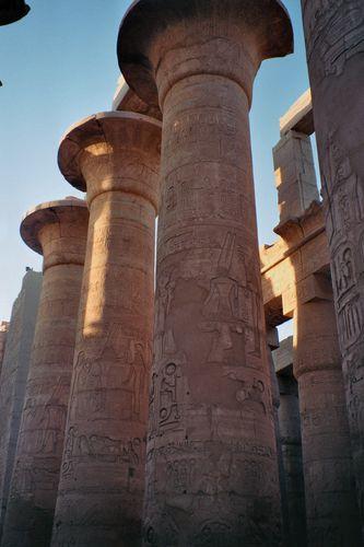 jour8 Karnak5