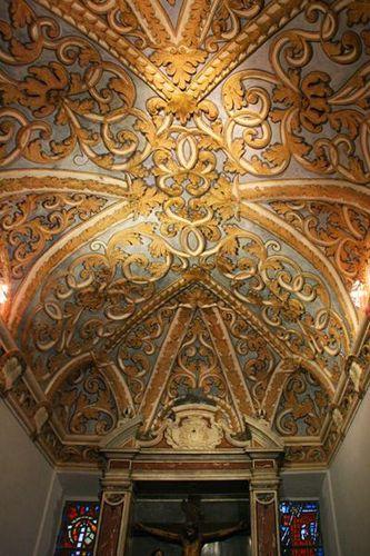 619h3 La cathédrale de Rossano