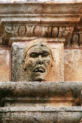 638d4a Gravina in Puglia, la cattedrale dell'Assunta