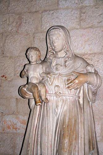 647c5 Locorotondo, Madonna della Greca