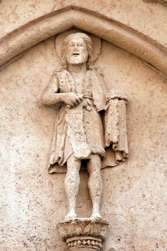 648f2 Ostuni, cathédrale