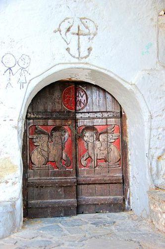 738f2b Agios Nikolaos (Crète)