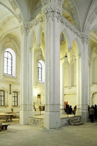 782f1 Synagogue de Grodno (Belarus)