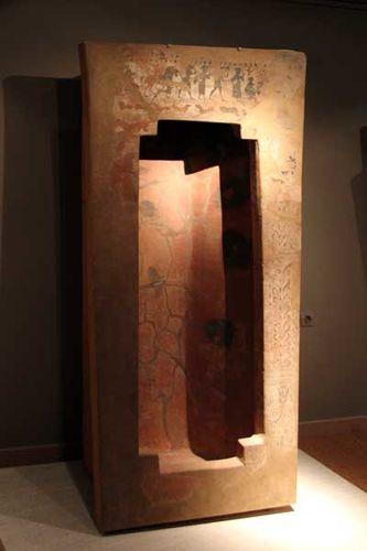 846f2 sarcophage de type Clazoménien