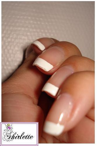 38-vernis-french-manucure-lm2.jpg